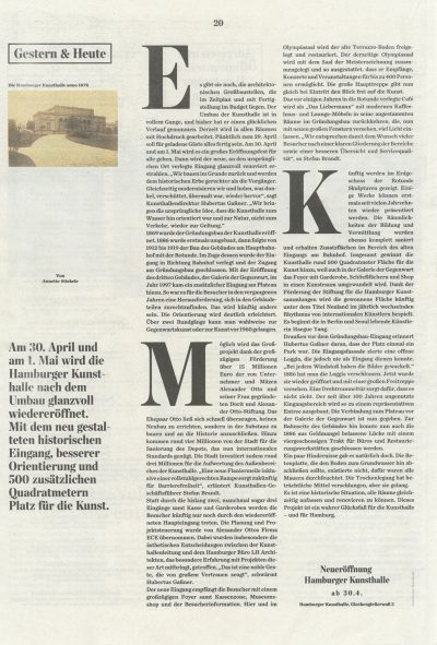KHH-Artikel_1500